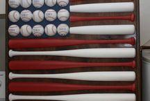 Baseball / Go Jaden!!