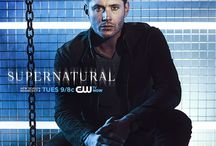 Supernatural - Winchester Boys! / Supernatural - Oh those Winchester Boys!! / by Karen Poole