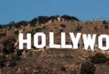 Old Hollywood Gala / 2015