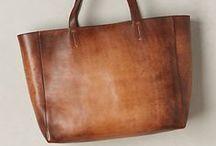 WOWW Bags!!! / by liza jain