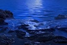 """A Hold egy darabka csoda......"""