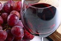 Édes szőlő, tüzes bor