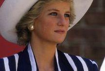 Diana hercegnő