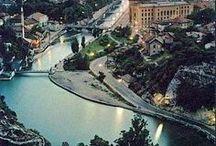 Balkán-félsziget