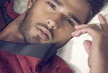 Marlon Teixeira -  brazil modell