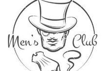 Men'sClub