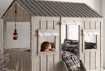Nursery furniture diy / DIY Furniture projects for the baby's room