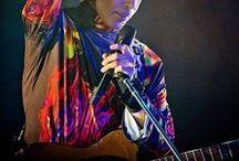 Prince a pop hercege......