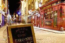 Dublin 2016