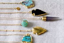 Accessories / by Emily Ventre