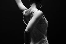 Dance / by Cocinera Loca