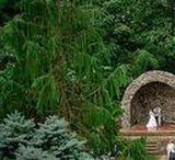 BEST Destination Weddings Ideas / Beautiful moments captured from destination weddings worldwide...Pack your suitcase. #destinationwedding #travel