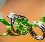 Wedding Reception, Ceremonies & Decor | Hershey, PA / Wedding ceremonies and reception decor inspiration! #hersheyweddings #weddingcakes #weddingdetails #weddingrings #weddingdecor