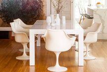 --dining rooms I dig--