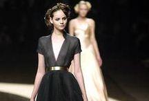 Fashion+Beauty / by Laura Hale