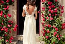 Wedding <3 / by Emily Ventre
