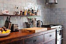 Home Decor - Kitchen