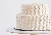 EAT   cakes / Purely cakes + decorating