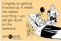 ecards. #hilarious.