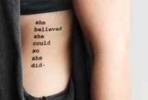 Someday Ink