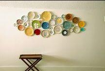 Home Accessories / by Danielle Magnuson