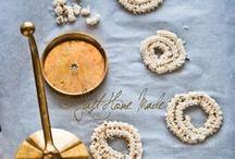 Indian food / by Cocinera Loca