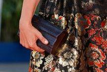 KR Seen On / Celebrities, influencers and socialites wearing Kara Ross New York fine jewelry and luxury handbags.