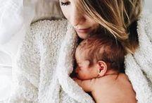 Mama / by Orbit Baby