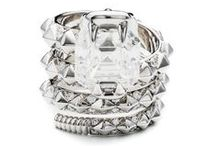 Everyday Diamonds / What every woman wants, diamonds she can wear every day!