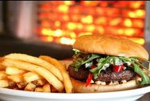Bellevue Burgers & Brews / by Visit Bellevue Washington