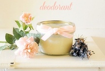"""Homemade Bath and Body / A place to share our favorite homemade bath and body recipes. If you'd like to be a part of this board, just find the newest post and type """"add me"""" in the comments. If you'd like to invite a friend, please do!   Please be respectful and keep your posts on topic. Spammers will be removed from this board."""