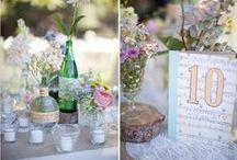 wedding inspiration / Waiting 16 06 2012