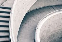 stairs i like