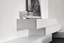 Design + Products / by Carolina Kist