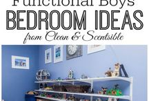 Kids / Things My kids would Love... And Kid Ideas.