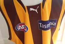 AFL Footy Jumpers / AFL Football Jumpers , Jerseys , Guernseys .