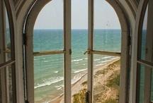 Window&Door
