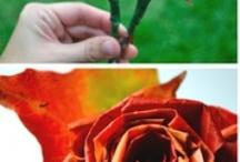 Magical Pinterest Wedding Do-Over