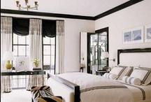 Bedroom Dreams II / by Vivien Hebert