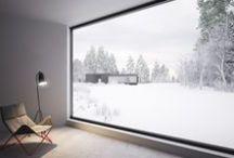 doors/windows i like