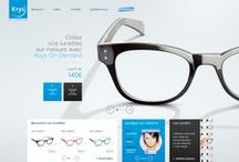 Web Design with style