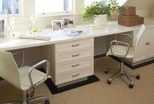 Office/Desk