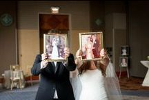 Wedding Photography / Stunning wedding photos, tips for capturing precious moments and inspiration galore