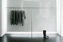 shops/showrooms i like