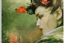 Dream / by Mystify