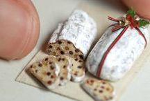 Miniature Craft