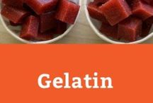 Great Lakes Gelatin and Collagen Hydrolysate