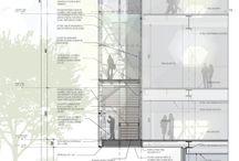 details construction