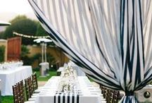 The Best Hotel Wedding Venues / Take a look inside weddings that have been celebrated at some of the best hotel wedding venues. It doesn't get much prettier! Like what you see? Find your dream hotel venue here: http://www.myhotelwedding.com/hotel-search/
