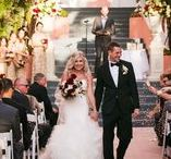 Florida Wedding Venues / Get inspired for your Florida wedding with these Florida wedding venues: central Florida wedding venues, Florida wedding venues outdoor, Florida wedding venues gardens, Florida wedding venues indoor, Florida hotel wedding venues, Florida wedding venues beach